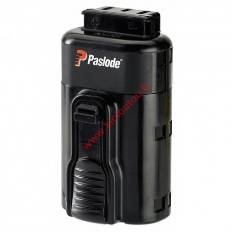 Batterie SPIT 018880 7.2v lithium pour IM90Ci -PPN50Ci - IM65