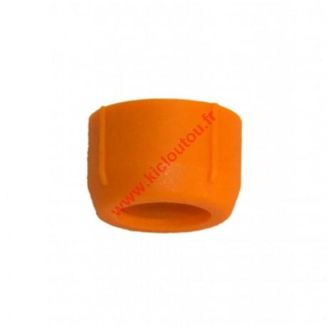 Bostitch P3030001732 Adaptation anti-marques bardage cloueur N66C et N75C