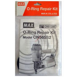 Kit joints CN81286 MAX CN565 S2