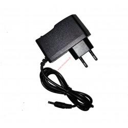 Adaptateur Secteur 900505 Transfo 230V-12V CT/P700/P1000/IM90 Spit Paslode