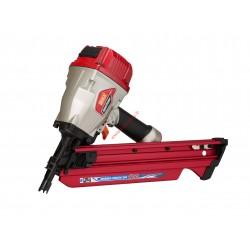 MAX SN883-100CH/34 Cloueur pneumatique 34° de 65 à 100mm