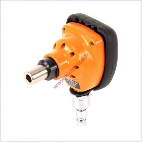 BOSTITCH PN50-E Mini cloueur multi-frappes clous ancrages