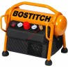 BOSTITCH MRC6-E Compresseur MINI ROLL CAGE 6L