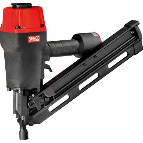 SENCO S900FN Cloueur pneumatique 34° de 55 à 90 mm
