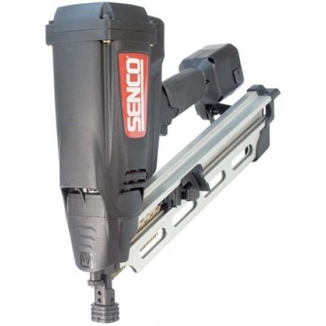 Cloueur à gaz Senco GT90 CH