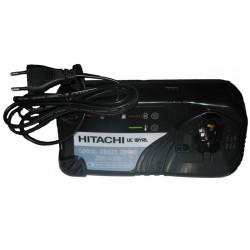 Chargeur Hitachi UC18YRL 220V