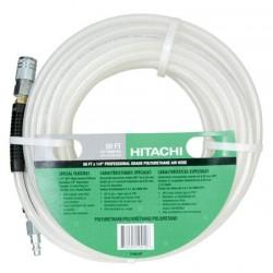 Tuyau - rallonge pneumatique Hitachi B.P. 15 mètres