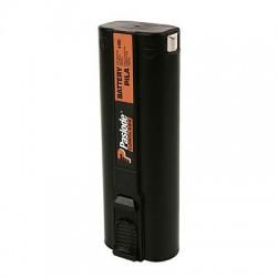 Batterie Paslode 404717 6v pour IM250 - IM350 - IM350+ - IM50 - IM65