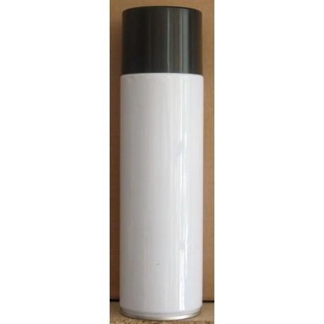 Lubrifiant aérosol 400ml pour cloueurs gaz et autres