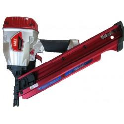 Cloueur pneumatique Max SN883-90CH/34