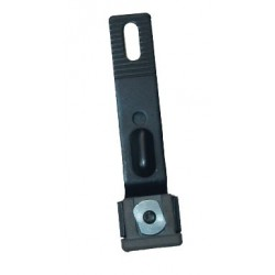 Embout palpeur caoutchouc bardage Hitachi pour cloueur gaz NR90GC2 et NR90GC