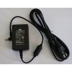 Adaptateur Secteur MAX GSAD12V - GN80184 Transfo 240V-12V pour cloueur GS690CH - GS690RH - GS865E