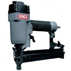 SENCO LNS 3215 P Agrafeuse cloueuse pneumatique 2 en 1