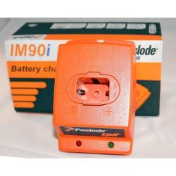 Base chargeur pour cloueur Paslode Spit IM90I et PPN50I