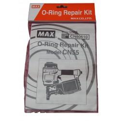 Kit joints MAX CN55