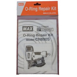 Kit joints MAX CN890S