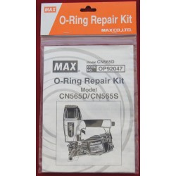 Kit joints MAX CN565D / CN565S